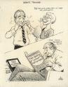 September 1, 1968: Debate training (Digital Image Number: 1797)