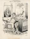 January 4, 1970: Justice Jim's TV Repair Shop (Digital Image Number: 1859)