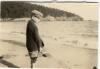 Childhood: Winthrop Rockefeller, age 7 (ualr-ms-0001_07_01_pho0327)