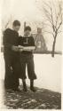Childhood: Winthrop Rockefeller at Loomis Chaffee School (ualr-ms-0001_07_01_pho0446)