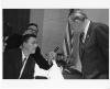 Election 1968: Rockefeller announces his re-election bid for governor (ualr-ms-0001_07_07_wr6802_04_unp_pho01)