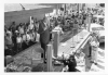 Election 1970: Winthrop Rockefeller on the campaign trail in Fort Smith (ualr-ms-0001_07_07_wr7003_11_unp_pho01)