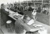 Winrock Farms: Annual cattle auction (ualr-ms-0001_07_04_pho0100)
