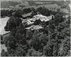Winrock Farms: Aerial view (ualr-ms-0001_07_03_pho0135)